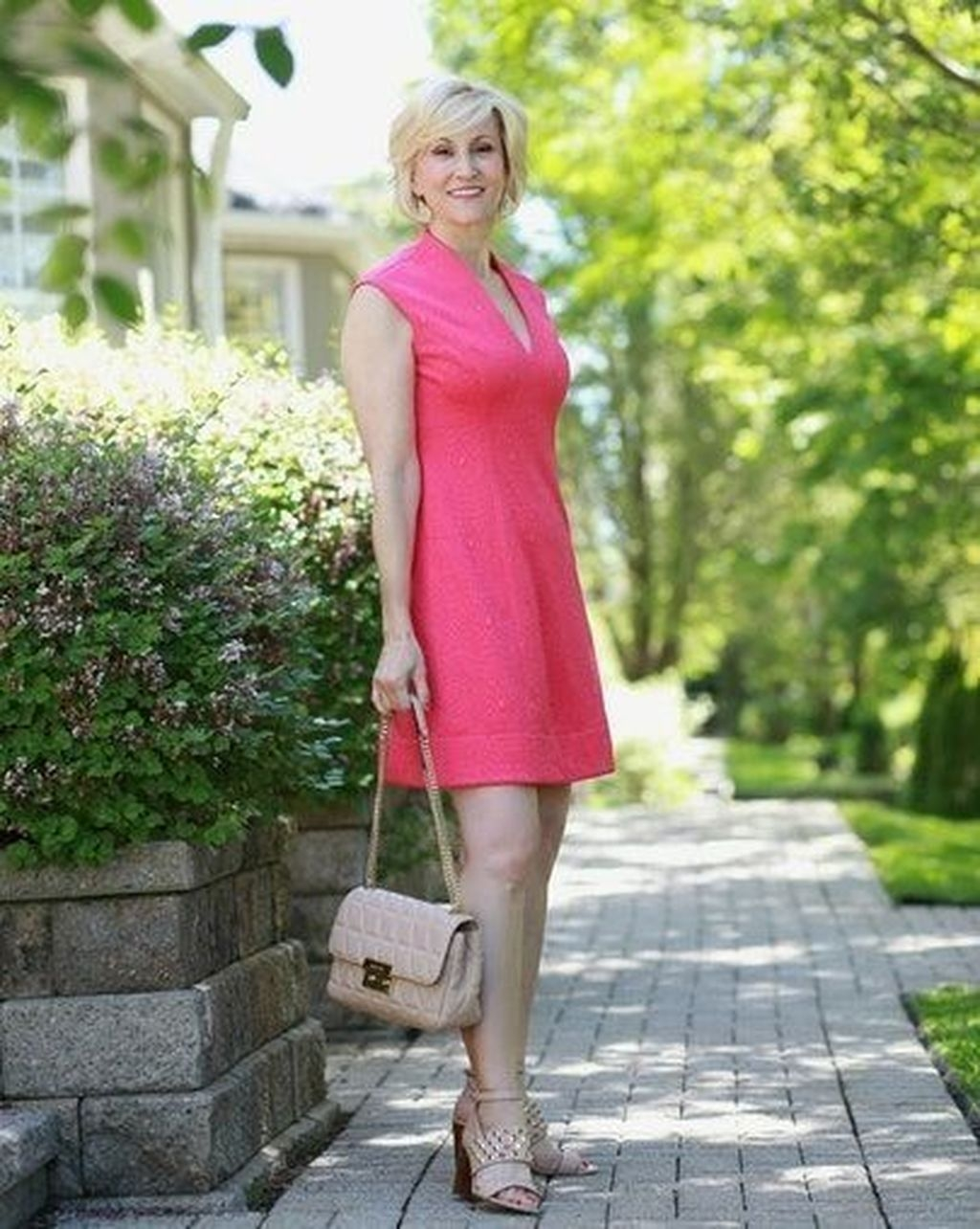 Truly Free Mature Online Dating Service