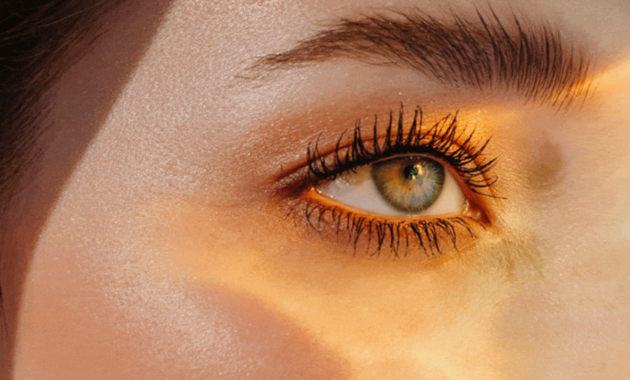 Why You Should Try Lash Extensions